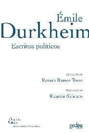 Papel Escritos Politicos