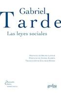 Papel LEYES SOCIALES (DIMENSION CLASICA TEORIA SOCIAL)