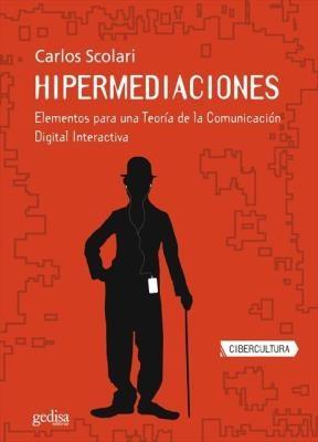 Papel Hipermediaciones