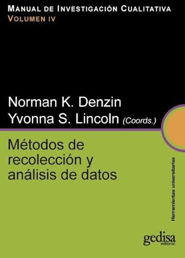 Papel Metodos De Recoleccion Y Analisis De Datos