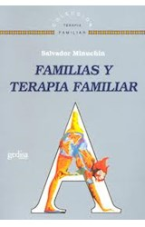 Papel FAMILIAS Y TERAPIA FAMILIAR NE