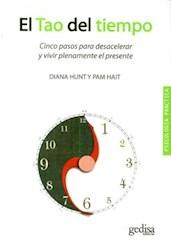 Libro El Tao Del Tiempo