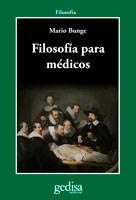 Papel Filosofía Para Médicos