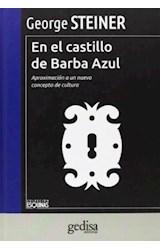 Papel EN EL CASTILLO DE BARBA AZUL