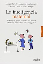 Papel LA INTELIGENCIA MATERNAL