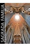 Papel SAGRADA FAMILIA DE TEMPLO EXPIATORIO A BASILICA [CON DVD] (CARTONE)