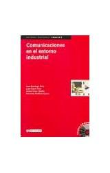 Papel Comunicaciones en el entorno industrial