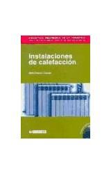 Papel Instalaciones De Calefacción