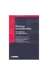Papel POLITICAS SOCIOLABORALES