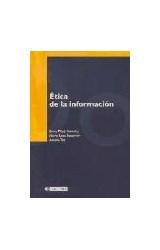 Papel ETICA DE LA INFORMACION