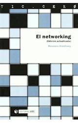 Papel El networking (edición actualizada)
