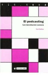 Papel El podcasting