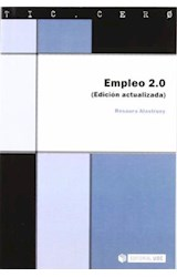 Papel Empleo 2.0 (ed. actualizada)