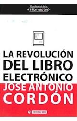 Papel La revolución del libro electrónico