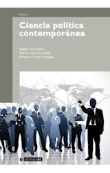 Papel Ciencia Política Contemporánea