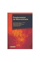 Papel FUNDAMENTOS DE NEUROCIENCIA