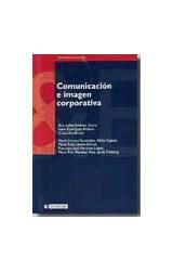 Papel Comunicación e imagen corporativa