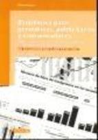 Papel Estadística Para Periodistas, Publicitarios Y Comunicadores