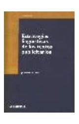 Papel Estrategias lingüísticas de los textos publicitarios