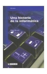Papel Una historia de la informática
