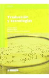 Papel Traducción y tecnologías (Manuales)