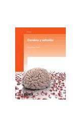 Papel Cerebro y adicción