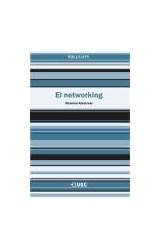 Papel El networking