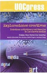 Papel Exploraciones creativas