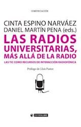 Papel Las Radios Universitarias