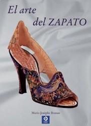 Libro El Arte Del Zapato