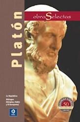 Libro Platon