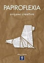 Papel Papiroflexia Origami Creativo
