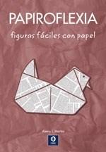 Papel Papiroflexia Figuras Faciles Con Papel