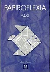 Papel Papiroflexia Facil