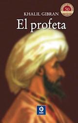 Papel EL PROFETA