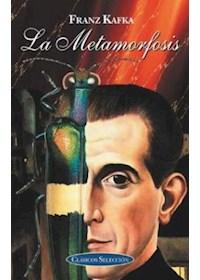 Papel Metamorfosis La ( Td )