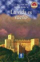 Libro Vida Es Sueo La ( Td )