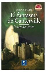 Papel EL FANTASMA DE CANTERVILLE Y OTOS CUENTOS