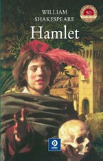 Libro Hamlet ( Td )