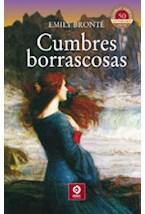 Papel CUMBRES BORRASCOSAS