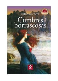 Papel Cumbres Borrascosas ( Td )