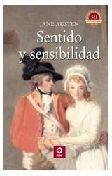 Papel SENTIDO Y SENSIBILIDAD
