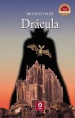 Libro Dracula (Td)