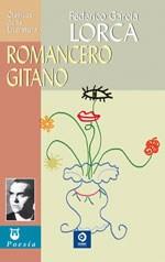 Libro Romancero Gitani (Tb)