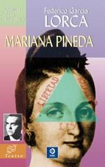 Libro Mariana Pineda (Tb)