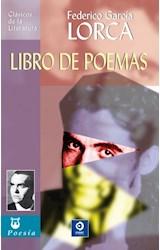 Papel LIBRO DE POEMAS
