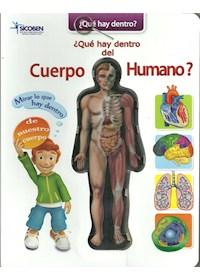 Papel Qué Hay Dentro Del Cuerpo Humano?