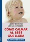 Libro Como Calmar Al Bebe Que Llora
