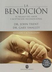 Libro La Bendicion