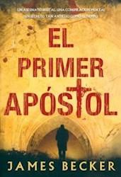 Papel El Primer Apostol